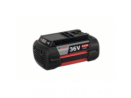 Akumulátor GBA 36V 6.0 Ah Professional 1600A00L1M