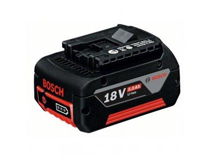 Akumulátor GBA 18V 5.0Ah Professional 1600A002U5