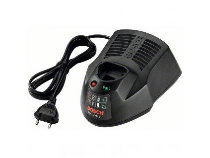 Nabíječka GAL 1230 CV Professional 2607225134