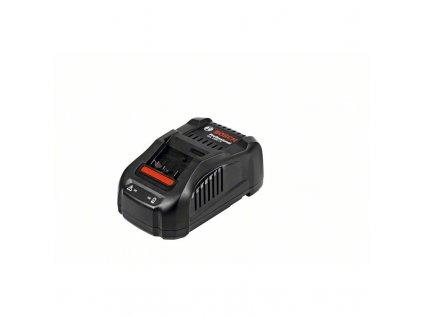 Nabíječka GAL 1880 CV Professional 1600A00B8G
