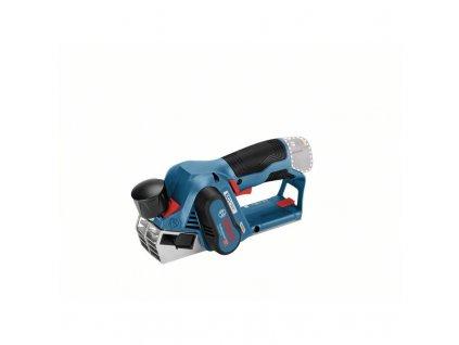 Akumulátorový hoblík GHO 12V-20 Professional 06015A7000