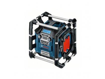 Rádio GML 20 Professional 0601429700