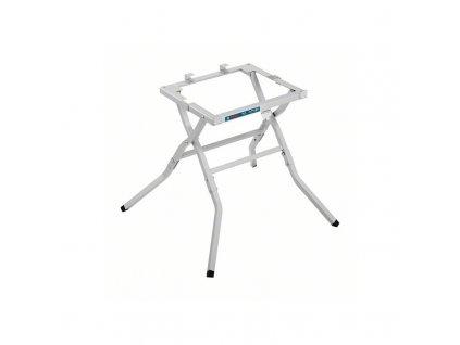 Stůl na pilu GTA 600 Professional 0601B22001