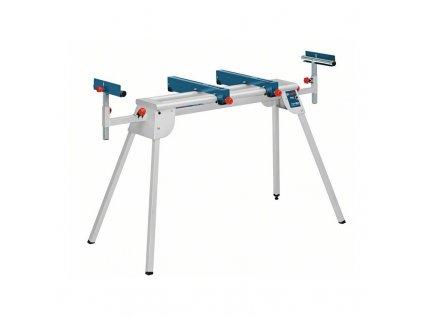 Pracovní stůl GTA 2600 Professional 0601B12300
