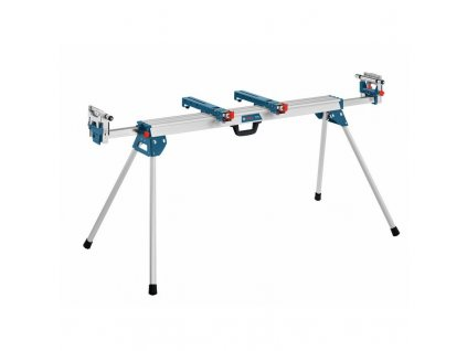 Pracovní stůl GTA 3800 Professional 0601B24000