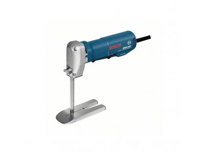 Pila na pěnové hmoty GSG 300 Professional 0601575103