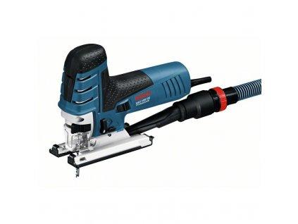 Kmitací pilka GST 150 CE Professional 0601512000