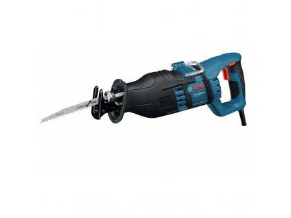 Pila ocaska GSA 1300 PCE Professional 060164E200