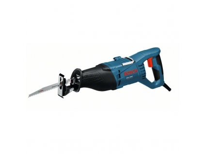 Pila ocaska GSA 1100 E Professional 060164C800