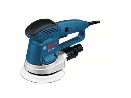 Excentrická bruska GEX 150 AC Professional 0601372768