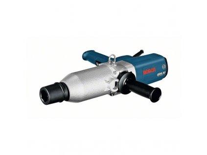 Rázový utahovák GDS 30 Professional 0601435108