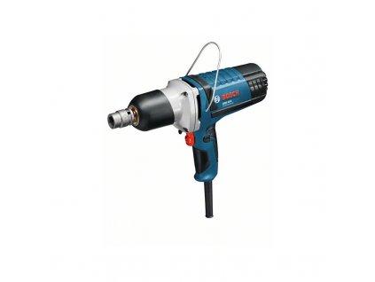Rázový utahovák GDS 18 E Professional 0601444000