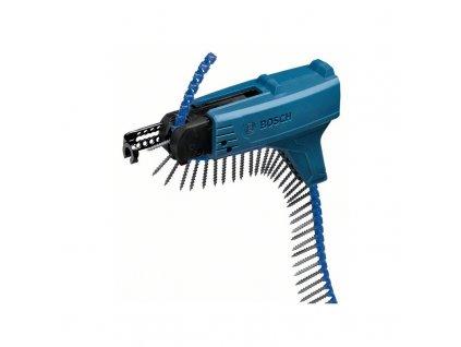 Sádrokartonářský šroubovák MA 55 Professional 1600Z0000Y