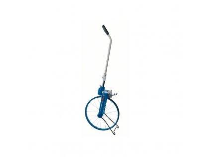 Měřicí kolečko GWM 40 Professional 0601074100