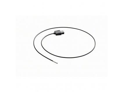 Příslušenství 3.8 mm camera head (120 cm) Professional 1600A009BC