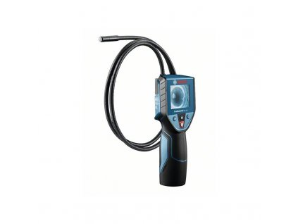 Akumulátorová monitorovací kamera GIC 120 Professional 0601241100