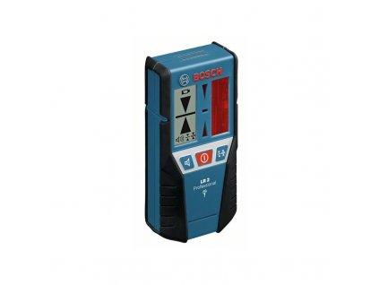 Vysoce citlivý přijímač LR 2 Professional 0601069100