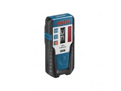 Přijímač laserového paprsku LR 1 Professional 0601015400