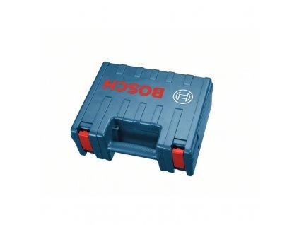 Kufrový systém Kufřík pro GLL 2-10 / GCL 2-15 / GCL 2-15 G P 1608M00C1R