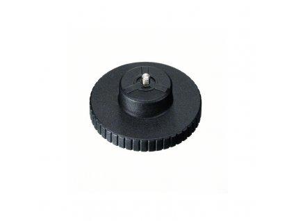 """Příslušenství Stativový adaptér 5/8""""-1/4"""" Professional 1609203C10"""