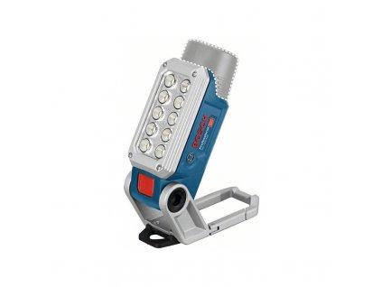 Akumulátorová svítilna GLI 12V-330 Professional 06014A0000