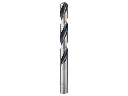 Spirálový vrták HSS PointTeQ 12,8mm 2608577296