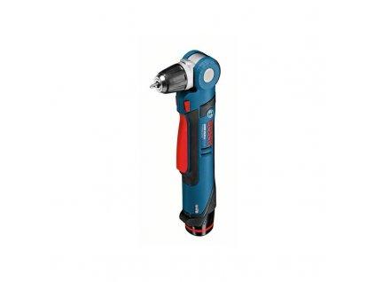 Akumulátorová úhlová vrtačka GWB 10.8 V-LI Professional 0601390905