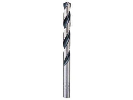 Spirálový vrták HSS PointTeQ 9,2mm 2608577260