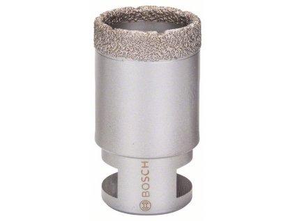 Diamantové vrtáky pro vrtání za sucha Dry Speed Best for Ceramic 35 x 35 mm 2608587121