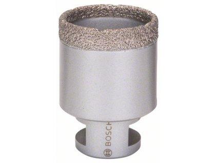 Diamantové vrtáky pro vrtání za sucha Dry Speed Best for Ceramic 45 x 35 mm 2608587124
