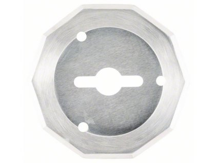 Vrchní nůž GUS 9,6 VGUS12V-300 2608635126
