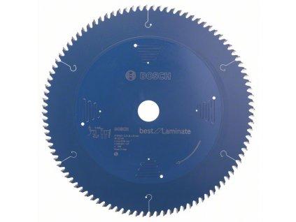 Pilový kotouč do okružních pil Best for Laminate 305 x 30 x 2,5 mm, 96 2608642137