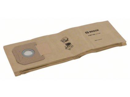 Papírové filtrační sáčky – 2607432035