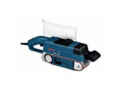 Pásová bruska GBS 75 AE Professional 3609202796
