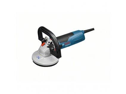 Bruska na beton GBR 15 CA Professional 3609203223