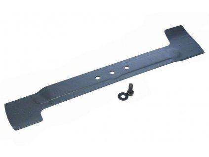 Systémové příslušenství Náhradní nůž 34 cm F016800630