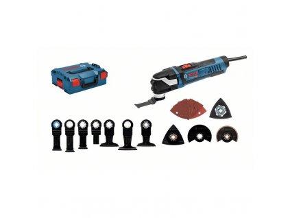 Multi-Cutter GOP 40-30 Professional 3609205168