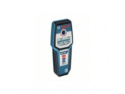 Detektor GMS 120 Professional 3609205195