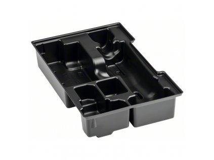 Vložky pro uložení nářadí Vložka pro GRO 12V-35 Professional 1600A002WV2