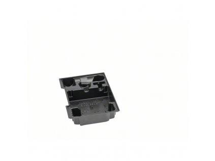 Vložky pro uložení nářadí FlexiClick attachments inlay for G 1600A006Z2