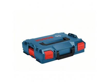 Kufrový systém L-BOXX 102 Professional 1600A012FZ2