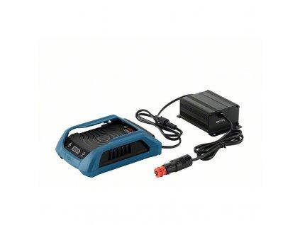 Nabíječka Automatická nabíječka GAL 1830 W-DC sbezdrátovým 1600A00C47