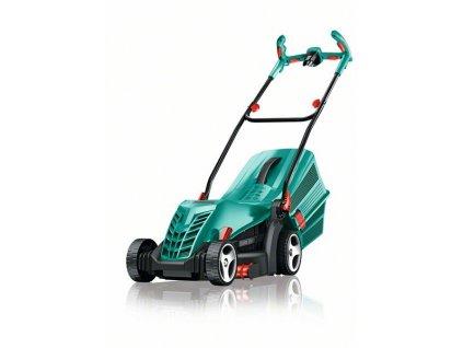 Sekačka na trávu ARM 34 06008A6101