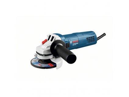 Úhlová bruska GWS 750 (115mm) Professional 0601394000