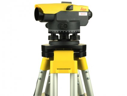 leica na324 tripod right front 72dpi rgb.png c683380a1m