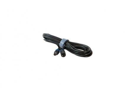 8 mm prodlužovací kabel  4,6 m