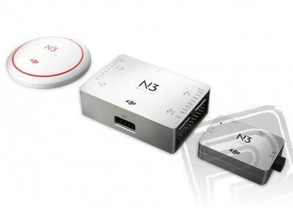 Naza-N3