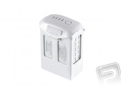 LiPo 5870mAh, 15,2V akumulátor (Phantom 4 Pro/Adv)