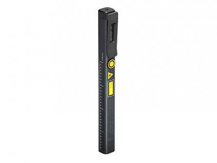 csm iW2R laser 502083 standard back e90a0ab580 1