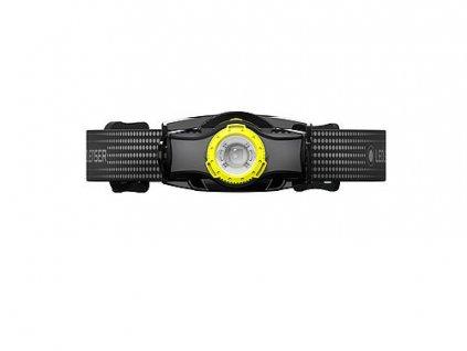 csm MH3 502149 yellow standard online 82f9ff85dd